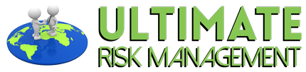 Ultimate Risk Management