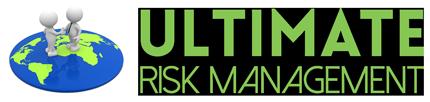 Ultimate Risk Management
